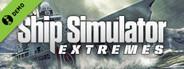 Ship Simulator Extremes Demo