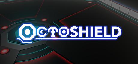 Octoshield VR
