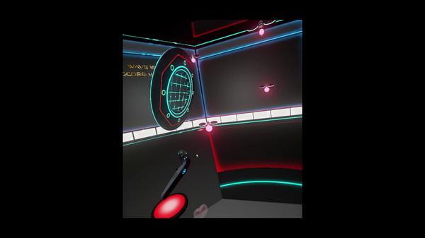 скриншот Octoshield VR 4