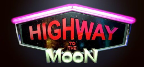 Highway to the Moon