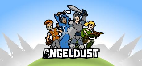 Angeldust