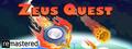 Zeus Quest Remastered-game