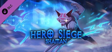 hero siege pocket edition dlc