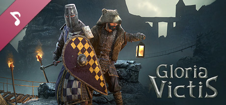 Gloria Victis  - Official Soundtrack