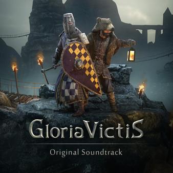 Gloria Victis  - Official Soundtrack