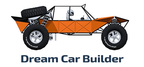 Dream Car Builder PC Free Download