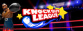 Knockout League-game
