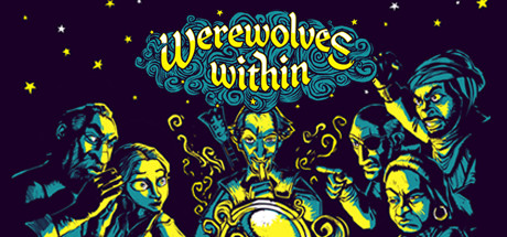 Werewolves Within™