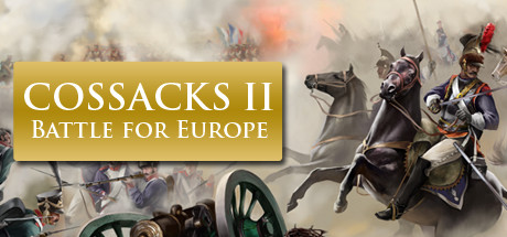 Купить Cossacks II: Battle for Europe
