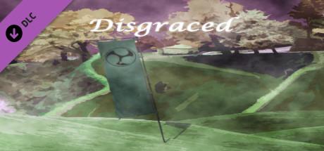 Disgraced Resource Toolkit DLC