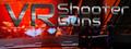VR Shooter Guns-game
