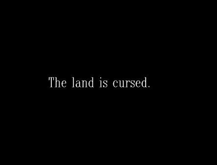 скриншот Unforgiving Trials: The Darkest Crusade 0