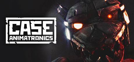 Save 90% on CASE: Animatronics on Steam