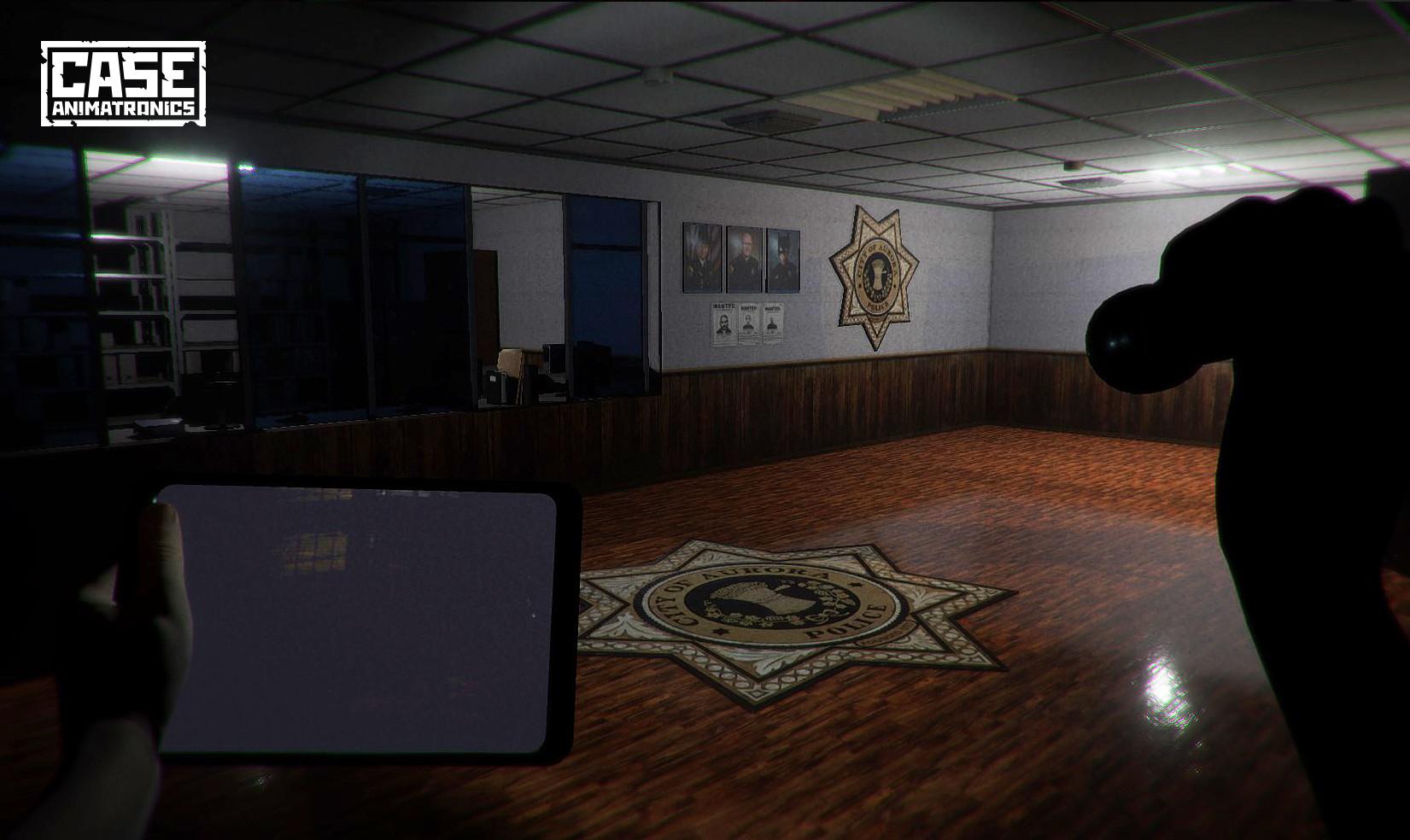 com.steam.489360-screenshot