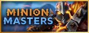Minion Masters Premium Edition