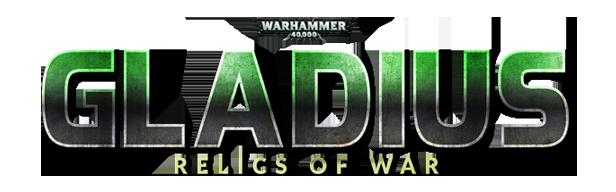 Warhammer 40,000: Gladius - Relics of War [v 1.09] (2018) PC | RePack от R.G. Catalyst