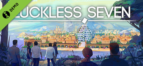 Luckless Seven Demo
