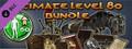 Ultimate Level 80 Bundle-dlc