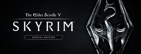 Oct 3, 2017 SkyUI launched for Skyrim Special Edition The Elder