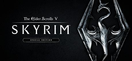 Первые видео Skyrim: Special Edition на PS4
