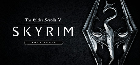 the elder scrolls v skyrim special edition on steam