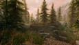 The Elder Scrolls V: Skyrim Special Edition picture7