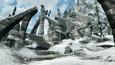 The Elder Scrolls V: Skyrim Special Edition picture1