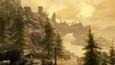 The Elder Scrolls V: Skyrim Special Edition picture5