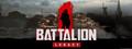 BATTALION 1944-game