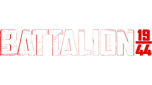 BATTALION 1944 - Steam Backlog