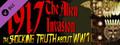 1917 - The Alien Invasion - Soundtrack OST-dlc