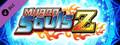 Mugen Souls Z - Ultimate Weapon Bundle-dlc