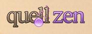 Quell Zen
