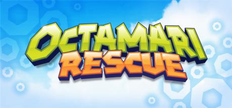 Octamari Rescue