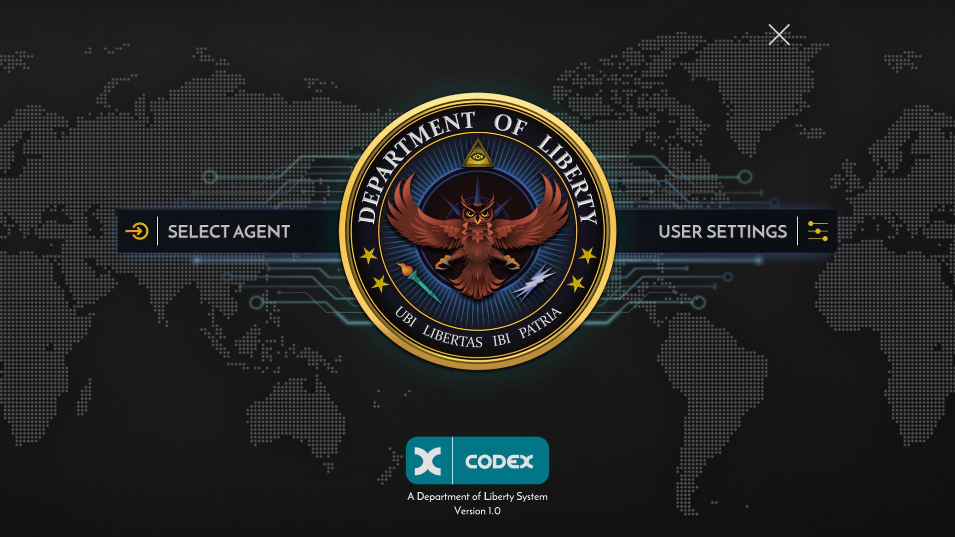 NSA dating ιστοσελίδα Μην σταματάτε να βγαίνετε με τις προσφορές του συζύγου σας