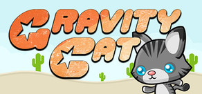 Gravity Cat cover art