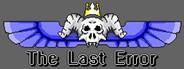 The Last Error