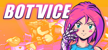 Teaser image for Bot Vice