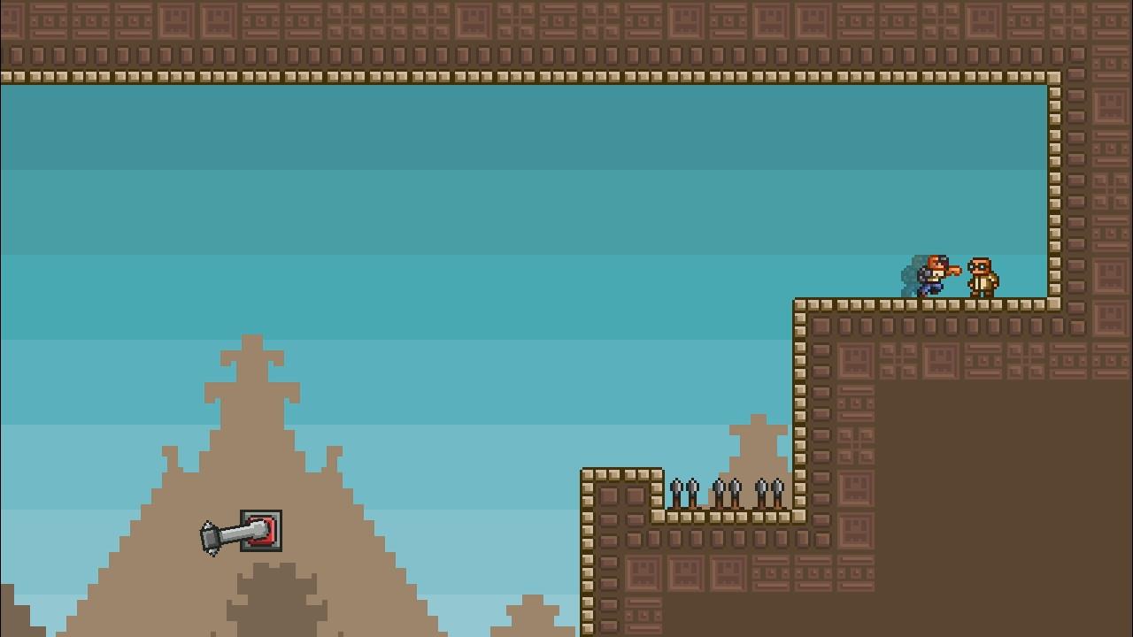 com.steam.491060-screenshot