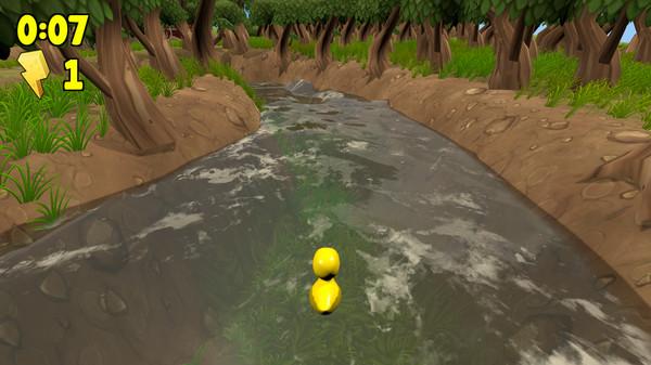 Duckie Dash 7