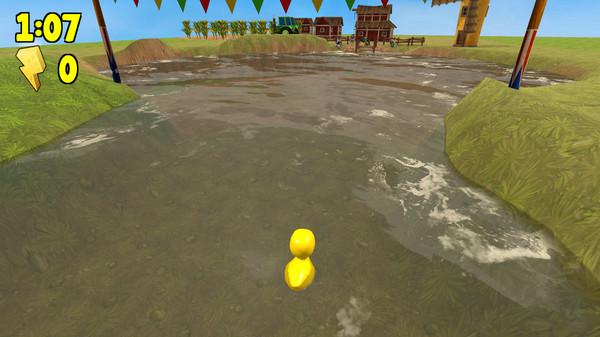 Duckie Dash 3