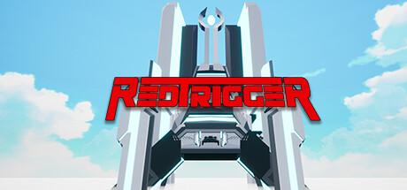 Image result for red trigger steam