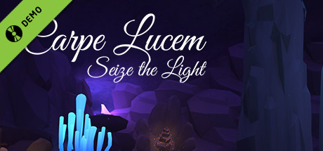 Carpe Lucem - Seize The Light Demo