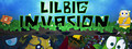 Lil Big Invasion-game