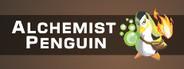 Alchemist Penguin