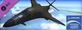 FSX Steam Edition: Rockwell B-1B Lancer™ Add-On