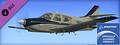 FSX Steam Edition: Rockwell AC11 Commander 114 Add-On