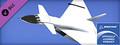 FSX Steam Edition: North American XB-70 Valkyrie ™ Add-On