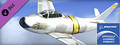 FSX Steam Edition: North American F-86F-1 Sabre™ Add-On