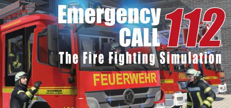 Notruf 112 | Emergency Call 112